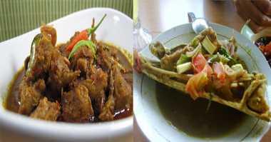 4 Kuliner Enak Khas Indramayu Siap 'Goyang' Lidah Pemudik
