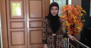 Ramadan Dimanfaatkan Bella Shofie untuk Berbagi