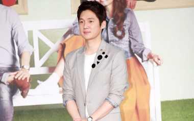 Bintang Drama Heartstring, Song Chang Eui Siap Menikah