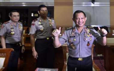 Tito Dorong Pelaku Vaksin Palsu Dihukum Berat