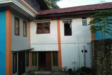 Buntut Bentrok TNI vs Polri, Rumah Anggota Brimob Dirusak