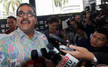 INFO MUDIK: Rano Karno Berangkatkan Ribuan Pemudik secara Gratis