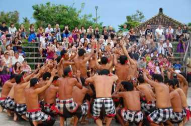 Pariwisata Indonesia era Arief Yahya Cetak Sejarah!