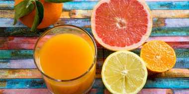 Sarapan Sehat, Hindari 3 Makanan Ini