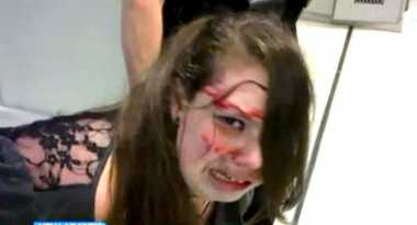Gadis Difabel Dipukul Satpam Bandara, Keluarga Ajukan Gugatan