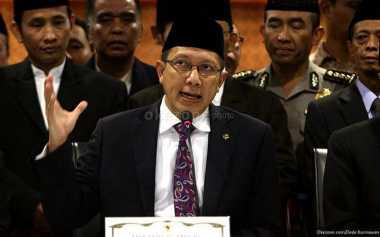 Menteri Agama Pastikan Persiapan Haji 2016 Sudah Rampung