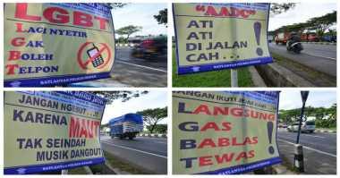 INFO MUDIK: Kecelakaan Motor Mendominasi, 42 Pemudik Meninggal