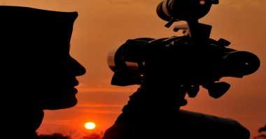 MUI: Tarekat Tidak Mengajarkan Penentuan Hilal