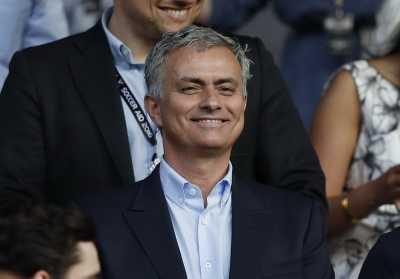 Mourinho: Pengalaman Ibrahimovic Bantu Pengembangan Skuad Muda Manchester United