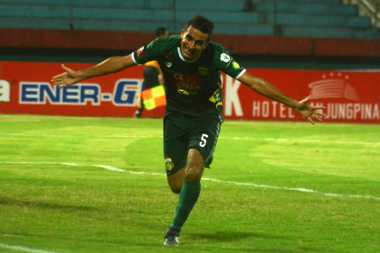 Bhayangkara Surabaya United Tak Ingin Teledor Lawan Bali United