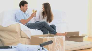 Sensasi Bermesraan Wajib Dicoba Suami-Istri