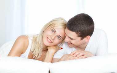 Jangan Ragu Lakukan Aksi Hot Ini jika Pernikahan Membosankan