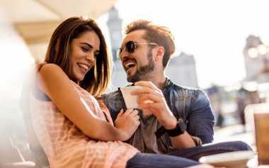 Cara Sederhana Tunjukkan Cinta pada Pasangan