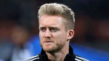 Kualitas Schurrle Berharga untuk Dortmund