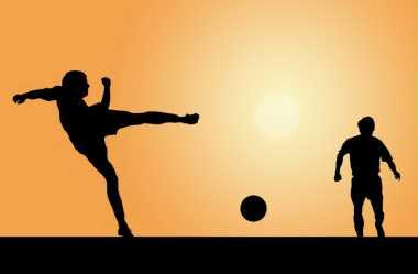 Adu Beringas Persik Kediri vs Sidoarjo United