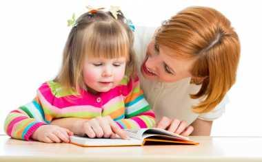 Orangtua Harus Lebih Peduli pada Jam Belajar Anak