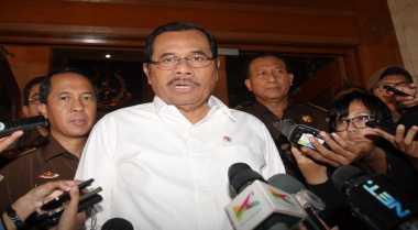Pengamat: Jaksa Agung Berlatar Parpol Wajar Dikhawatirkan