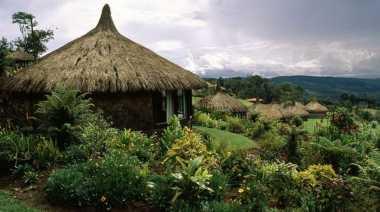 Akses Jalur Darat di Papua Masih Minim