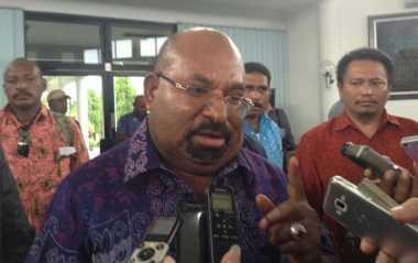 Pemprov Papua Siapkan Hadiah Menggiurkan di Pon Jabar