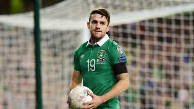 Usaha Leicester City Dapatkan Robbie Brady Kian Menemui Jalan Buntu