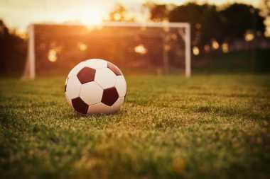 Rejeki Nomplok Madura United