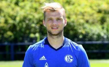 Schalke Tegaskan Takkan Jual Bintangnya ke Liverpool