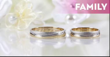 Seperti Ini Pernikahan Paling Dianjurkan dalam Islam
