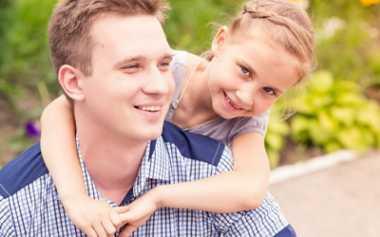 Aktivitas Menyenangkan untuk Anak Layak Dicoba