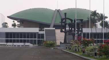 Di Negara Maju, Parliamentary Threshold Digunakan untuk Singkirkan Lawan Politik