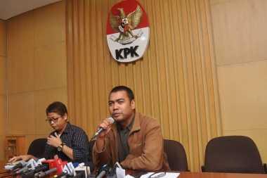 Kasus Suap Saipul Jamil, KPK Periksa Rohadi