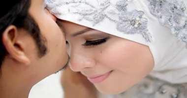 HOT THREAD (4): Teruntuk Para Suami, Begini Cara Kembalikan Kecantikan Istri Seperti Jumpa Pertama Kali