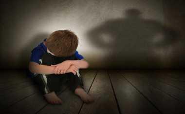 Antisipasi Kekerasan, Orangtua Diimbau Perhatikan Keseharian Anak