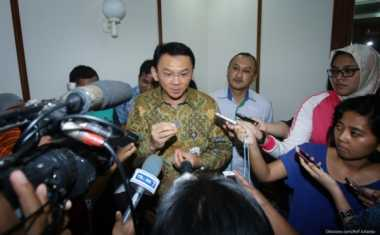 Pengamat: Ahok Enggak Punya Kewenangan soal Reklamasi Teluk Jakarta!