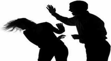 Kerap Dianiaya, Mamah Muda Laporkan Suaminya ke Polisi