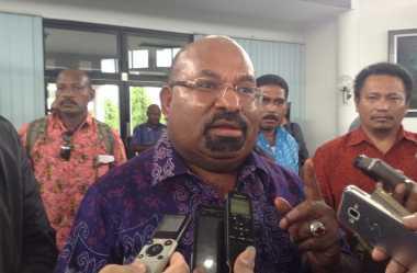 Bonus Ratusan Juta Menanti Atlet Papua yang Raih Medali di PON XIX