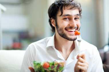 4 Makanan untuk Memperbanyak Jumlah Sperma
