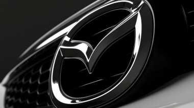 Mazda Tetap Berniat Pasarkan Mesin Diesel meski Sempat Ditolak AS