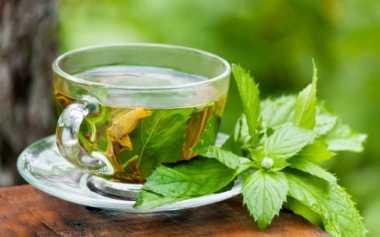 Manfaat Green Tea bagi Kulit Wajah