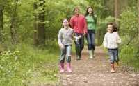 3 Hak Anak Wajib Diberikan Orangtua Tiap Harinya