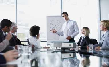 3 Karakter seperti Ini Membawa Anda Jadi Pemimpin Sukses