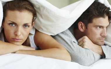 Sederet Keluhan Suami tentang Istri Bikin Tak Bahagia