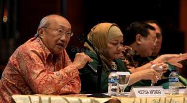 Stafsus Wapres Sebut Amnesti Pajak untuk Kepentingan Nasional