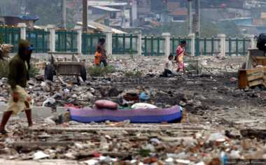 Warga Miskin di Pidie Aceh Belum Tersentuh Bantuan Pemerintah