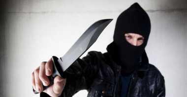 Aksi Kejahatan dengan Modus Membentangkan Kawat Resahkan Warga Gianyar