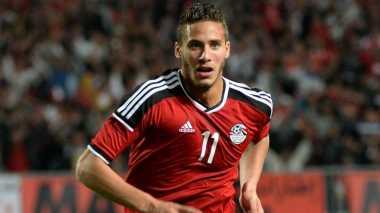 Stoke City Resmi Datangkan Winger Jawara Liga Mesir