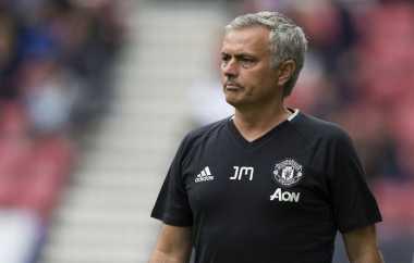 Mourinho Lebih Terkenal ketimbang Guardiola