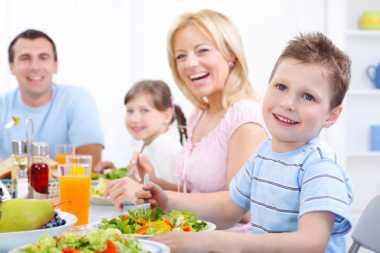Gaya Hidup Tingkatkan Risiko Anak Terkena Kanker