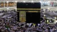 Calon Haji Diimbau Antisipasi Pengaruh ISIS
