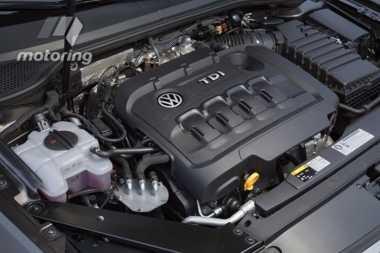 Volkswagen Hentikan Penjualan ke Korea Selatan