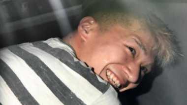 Pelaku Penusukan Jepang Minta Penyandang Disabilitas Disuntik Mati